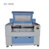 60w 80w laser cutter 9060 laser engraving cutting machine for nameplate fabric cake topper