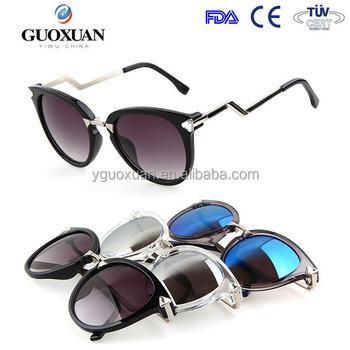 1b2f039b5b9 World Expensive Sunglasses Price