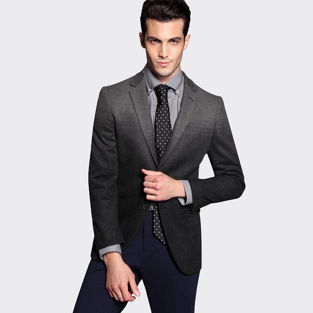 Cheap Grey Groom Suit, find Grey Groom Suit deals on line at ...