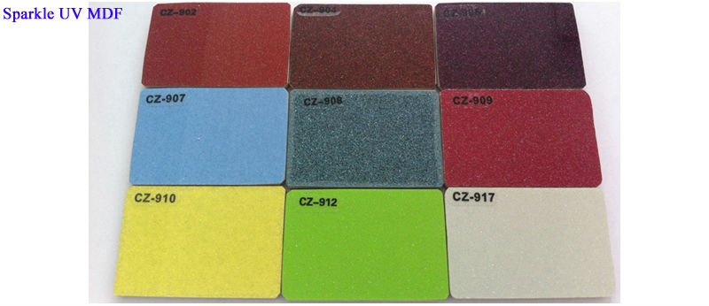 Melamine Touch Up Paint