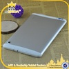 9 inch android 4.2 os tablet pc manual quad core pad