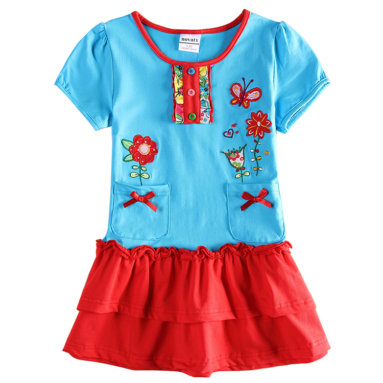 Cheap Brand Name Girls Clothes Find Brand Name Girls Clothes Deals