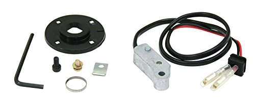 get quotations � empi 00-9432-0 empi accu-fire electronic ignition kit, vw  type
