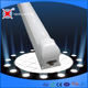High Lumens 18W SMD 2835 t8 led fluorescent tube