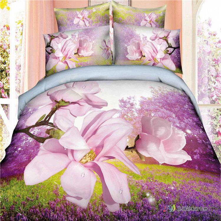royal bedsheets royal bedsheets suppliers and at alibabacom