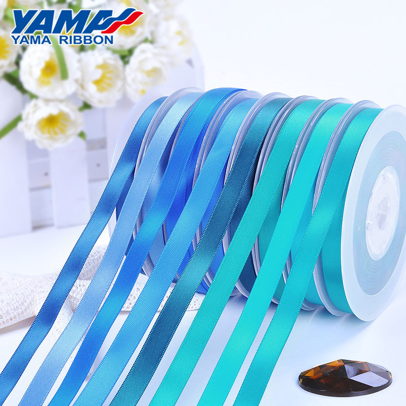 Woven Edge Satin Ribbon, Woven Edge Satin Ribbon Suppliers and ...