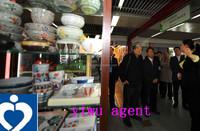 yiwu drop shipping agent