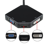 Buy 1080P HDMI Male To Dual HDMI in China on Alibaba.com