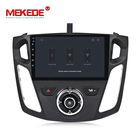 Mekede PX5 Android8.0 Octa Core 4+32G Car radio audio player for Ford Focus 3 2012-2015 car DVD GPS video best cooler/Heat Sink