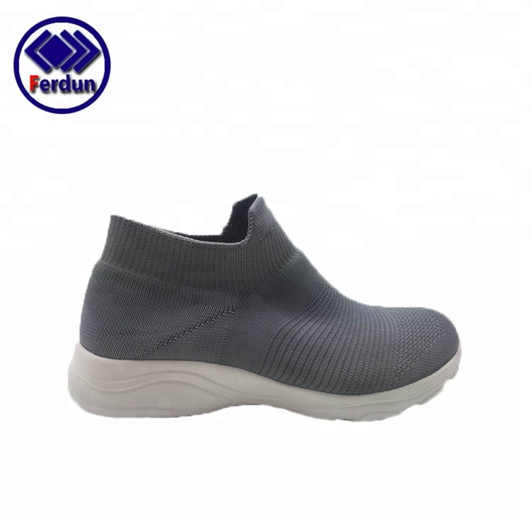 Breathable sport athletic summer Running Brand 2018 Shoes Summer Sneakers Shoes Sx6tnHqw1