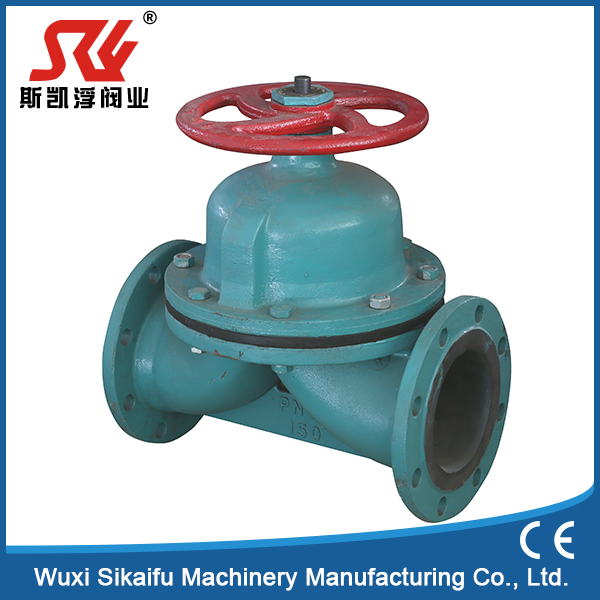 Elaborate diaphragm type water tank float valve buy diaphragm elaborate diaphragm type water tank float valve ccuart Images