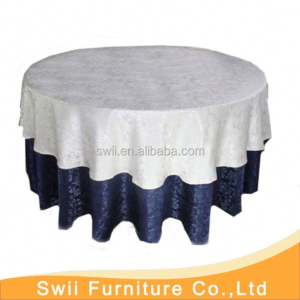 Exceptional Triangle Table Cloth, Triangle Table Cloth Suppliers And Manufacturers At  Alibaba.com