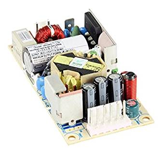 """Switching Power Supplies 24v output 60W 2""""x4"""" Medical &non-Medical"""