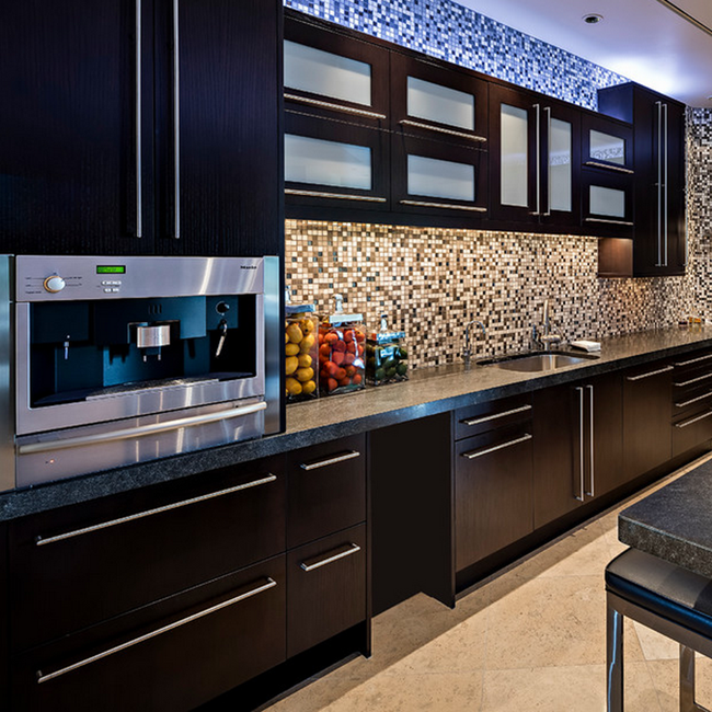 Kitchen Cabinets Used: Mdf Kitchen Cabinet Doors Used Kitchen Cabinets Craigslist