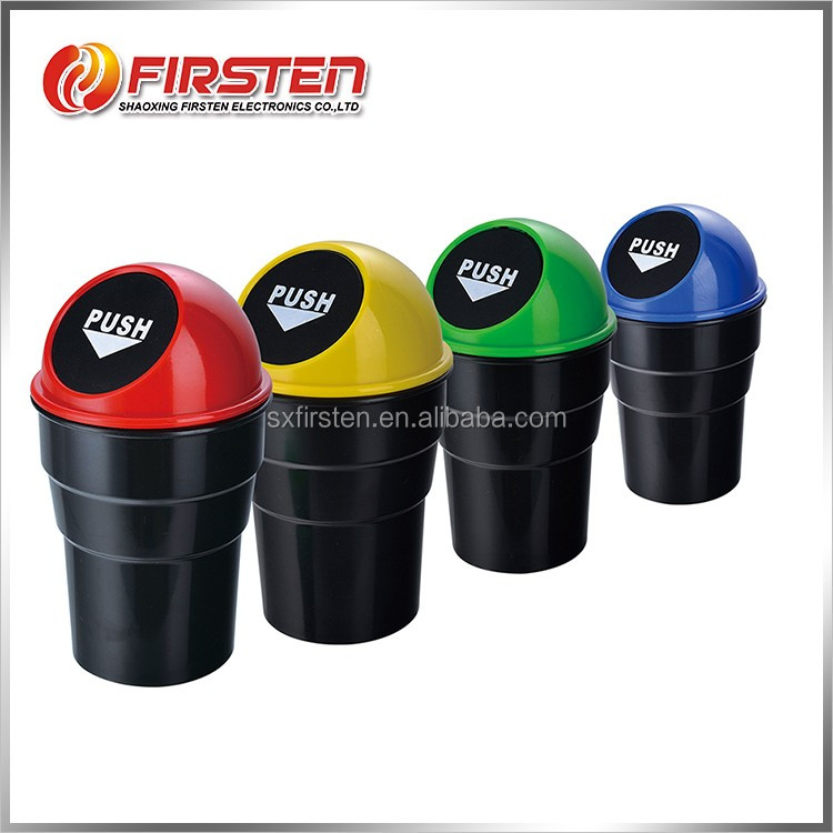 Latest design Recycling Cheap toy mini waste bin price