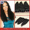/product-detail/best-quality-18-virgin-indian-hair-extention-cheap-hair-extensions-60093627059.html