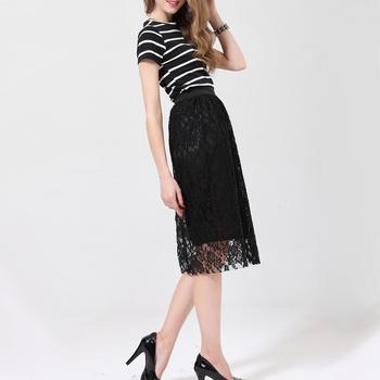 High Fashion Stylish New Arrival Sets Skirt And Blouse For Lady Buy Sets Skirt And Blouse For Lady New Design Ladies Blouse New Design Ladies Blouse