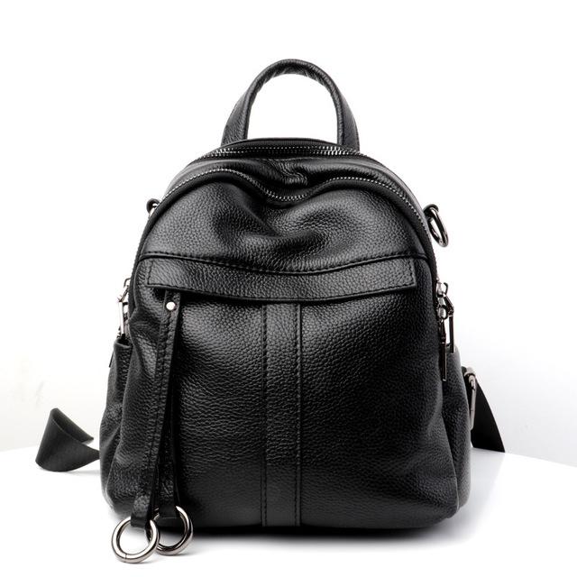 c5d70798301f3 Grossiste haut du sac pour ordinateur portable ouvert-Acheter les ...