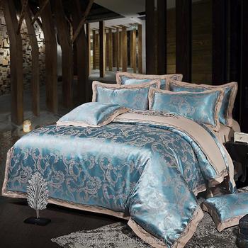 1000 Thread Count 100% Egyptian Cotton Cartoon Bed Sheet BS465