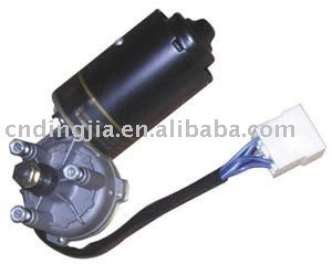 WIPER ELECTRIC MOTOR 97355203 FOR IVECO