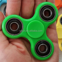CE cool toys for adult, walking hand toy, hand spinner toys paypal accept