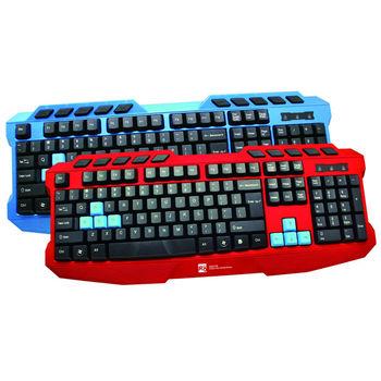 Heavy Keyboard,Greek Keyboard - Buy Greek Keyboard,Greek Layout Laptop  Keyboard,Greek Keyboard Product on Alibaba com
