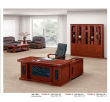 Laminate Office Desk, Laminate Office Desk Suppliers And Manufacturers At  Alibaba.com