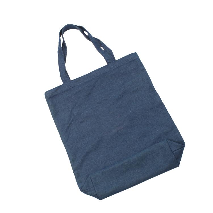b2597562d027 Холст сумка шоппер Школа Путешествия Большие Карманы джинсовая сумка на  плечо