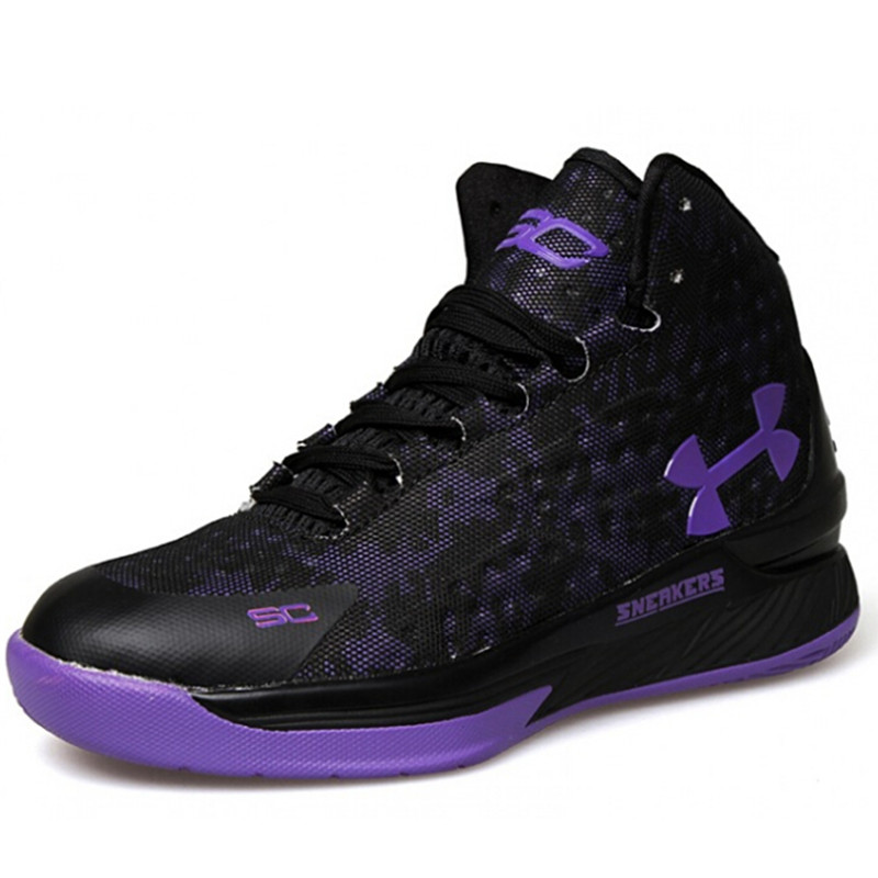 Popular Shoes Lebron-Buy Cheap Shoes Lebron lots from