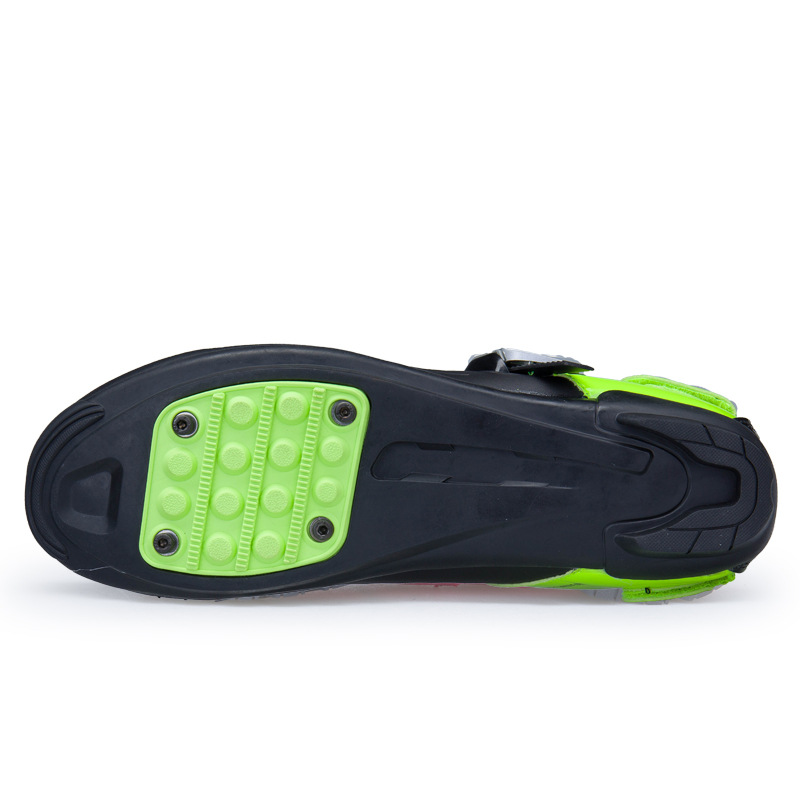 Cycle Carbon Cycling Shoes Sport Road UwqzZ