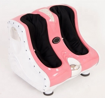 multi-purpose massage for foot massager Best Electric Deluxe Shiatsu foot massager