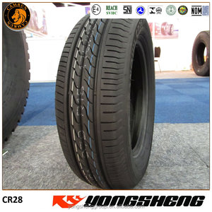 Tires For Cheap >> 14inch To 20 Inch Tires Cheap Uhp 20 Inch Tires Cheap