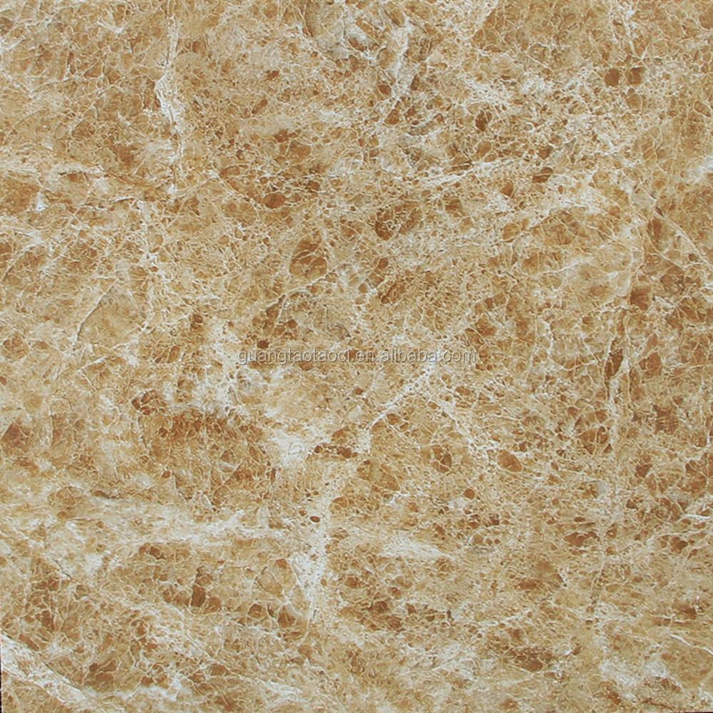 Pure kleur glossy porselein tegels gebruikt voor vloeren product id 60420396067 - Porselein vloeren ...