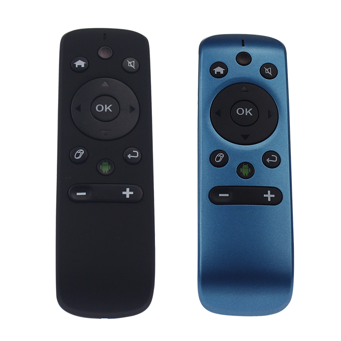 T31 for Android TV Box gyroscope Air fly mouse