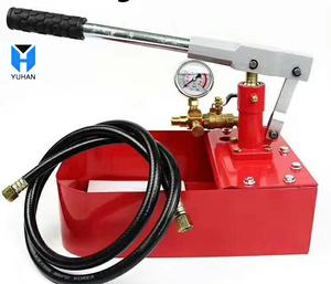 Pipe Pressure Test Pump Wholesale, Test Pump Suppliers - Alibaba