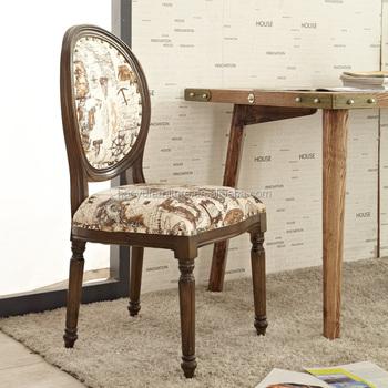 fd10レプリカルイゴーストチェアルイゴーストチェアルイ椅子 buy