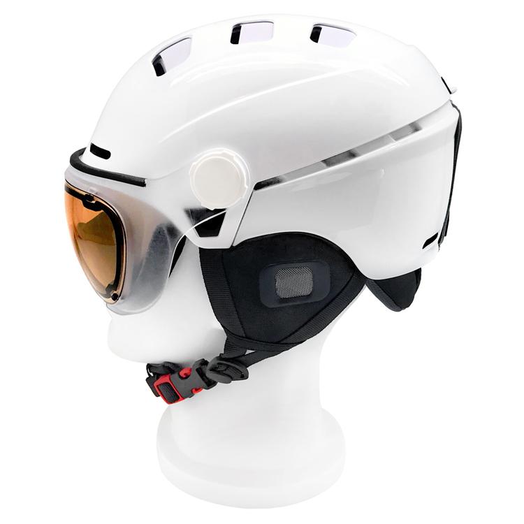 AU-S07-New-Design-CE-Certification-Snowboard