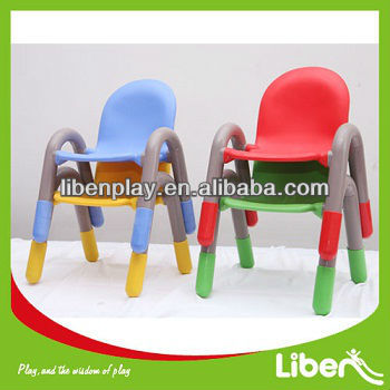 chair walmart. high quality plastic kids chair, school walmart table and chairs with nice chair