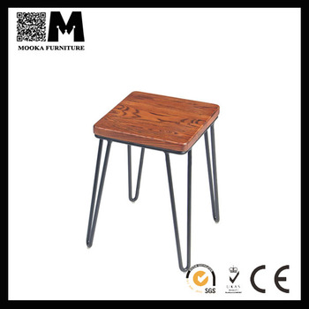 2016 Hot Sale Colorful Metal Tubular Hairpin Legs Stools - Buy ... Hairpin Legs For Sale on bed legs, spring legs, anklet legs, bench legs, tie legs, collapsible workbench diy k legs, ms legs, pencil legs, tiffany legs, grill legs, traveler floor radio with legs, hand legs, table legs, wire legs, wedding legs, painted legs, halloween legs, blade legs, holiday legs, ankle straps legs,