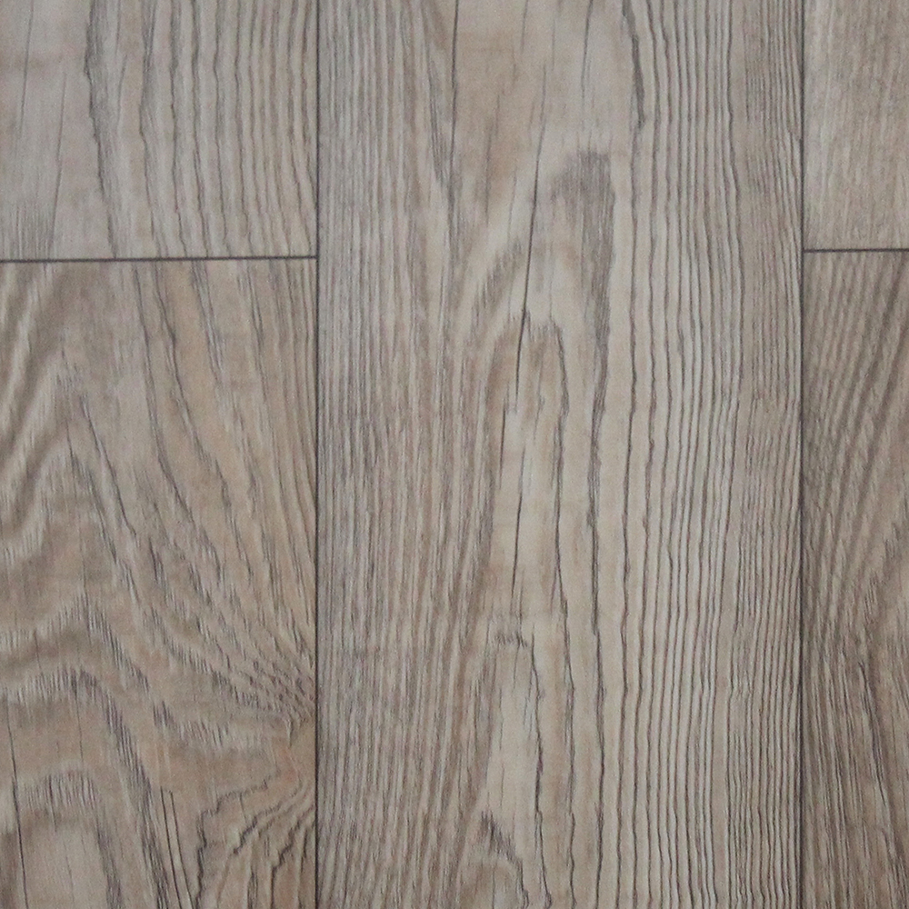 Linoleum Flooring Lowes >> Cheap Pvc Lowes Linoleum Flooring Pvc Flooring Roll Pvc Floor Buy Pvc Lowes Linoleum Flooring Pvc Floor Cheap Pvc Flooring Roll Product On