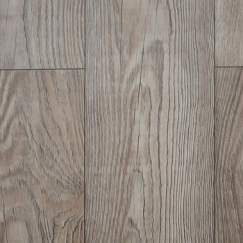 Cheap Pvc Lowes Linoleum Flooring Pvc Flooring Roll Pvc Floor Buy - Linoleum flooring at lowe's