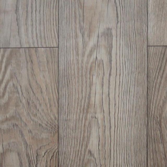 Lowes Linoleum Flooring Pvc