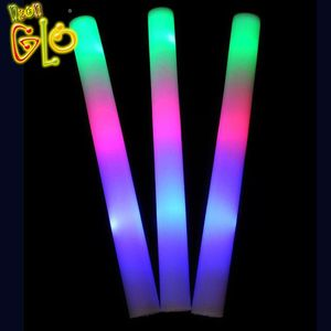 Concert Favor Lighting LED Foam Stick