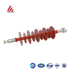 Hot Sale Silicone Rubber Lightning Spark Arrester