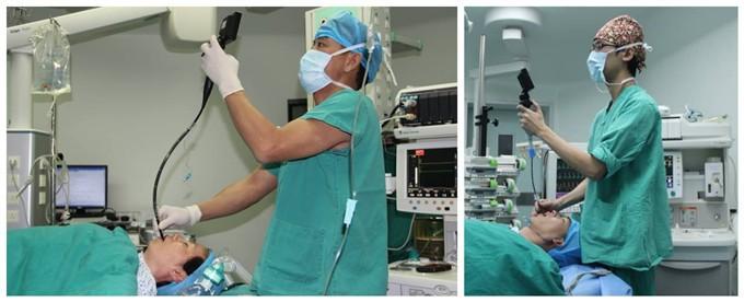 Perfect Design 2015 New Medical High Tech Equipment