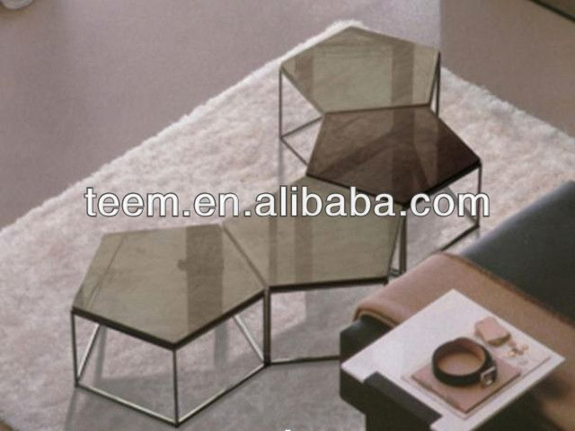 Coffee Table Bases Only, Coffee Table Bases Only Suppliers and  Manufacturers at Alibaba.com - Coffee Table Bases Only, Coffee Table Bases Only Suppliers And