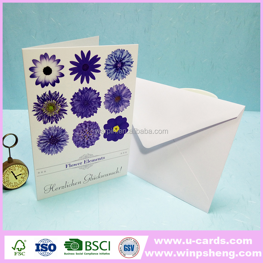 China wedding card manufacturers in mumbai china wedding card china wedding card manufacturers in mumbai china wedding card manufacturers in mumbai manufacturers and suppliers on alibaba kristyandbryce Images