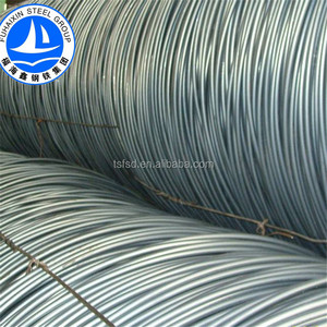 mild iron steel wire rods,wire rod price,5.5mm wire rod in coils