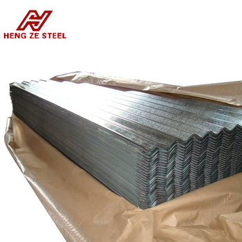 Aluminium Corrugated Roofing Sheets Second Hand Roofing