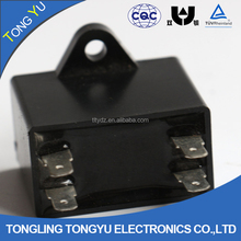 Wiring Diagram Capacitor Cbb61, Wiring Diagram Capacitor Cbb61 ...